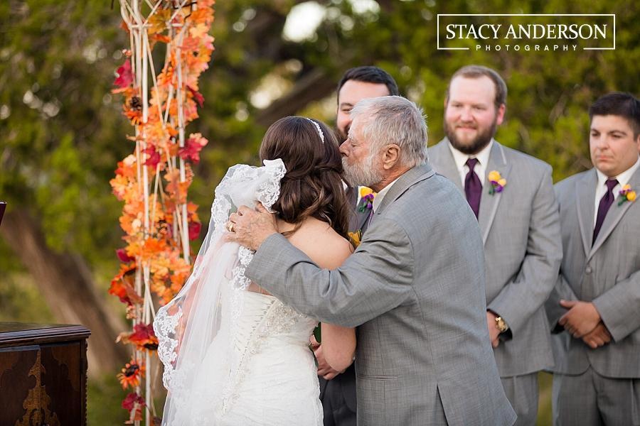 TerrAdorna Texas Hill Country Wedding Photographer (15)