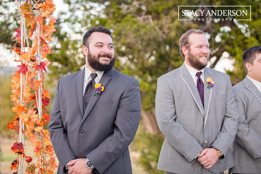 TerrAdorna Texas Hill Country Wedding Photographer (14)