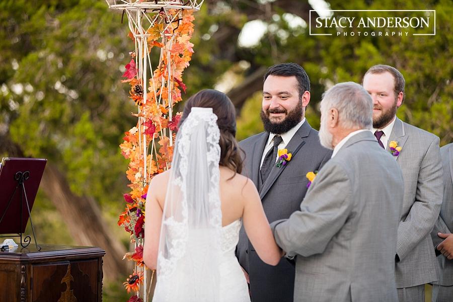 TerrAdorna Texas Hill Country Wedding Photographer (16)