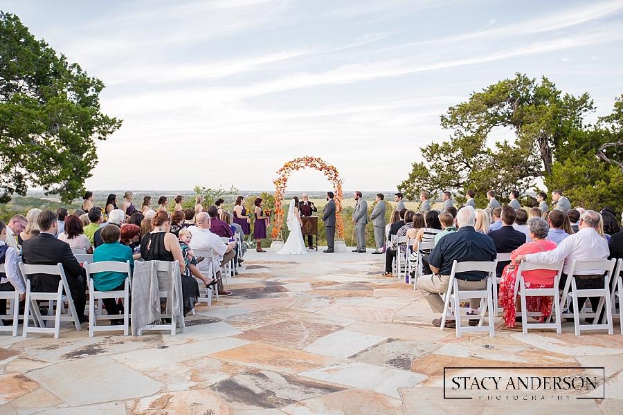 TerrAdorna Texas Hill Country Wedding Photographer (17)