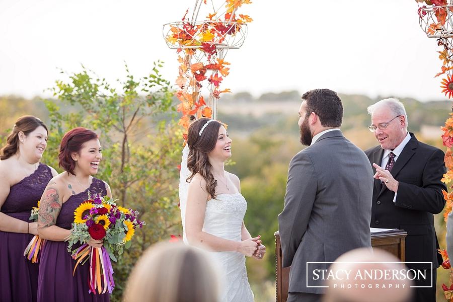TerrAdorna Texas Hill Country Wedding Photographer (18)