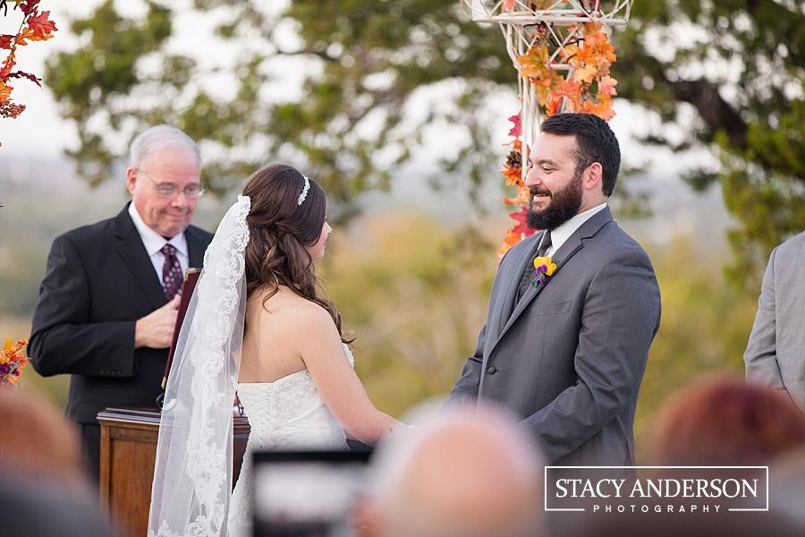 TerrAdorna Texas Hill Country Wedding Photographer (19)