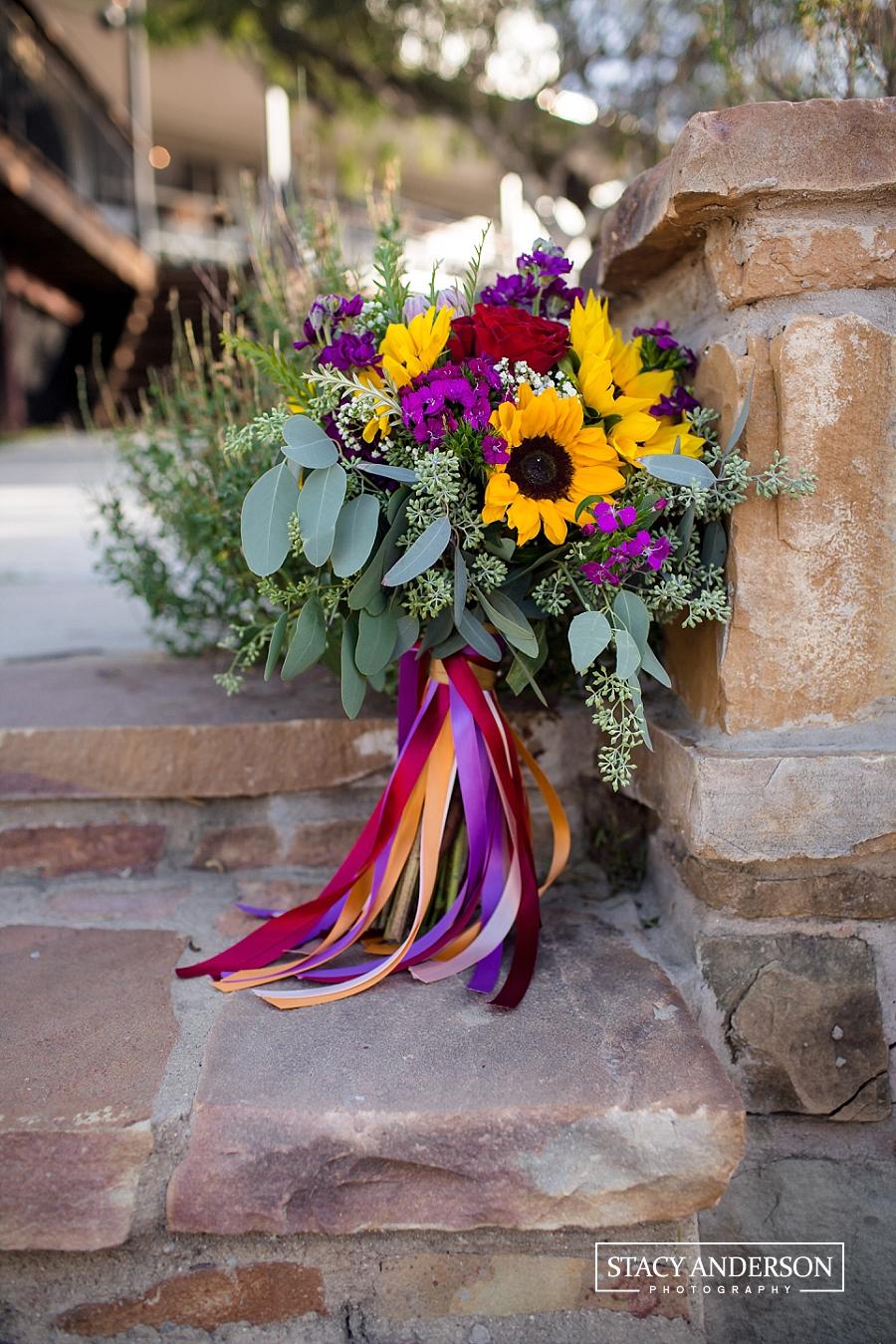 TerrAdorna Texas Hill Country Wedding Photographer (2)