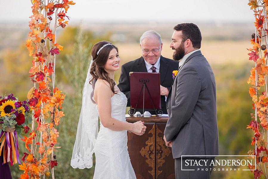 TerrAdorna Texas Hill Country Wedding Photographer (20)