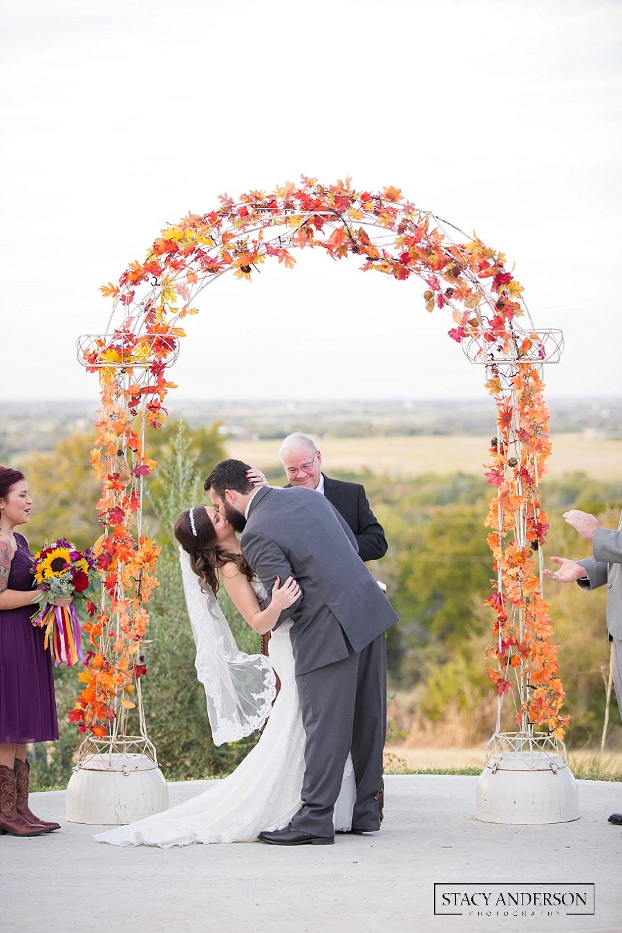 TerrAdorna Texas Hill Country Wedding Photographer (21)