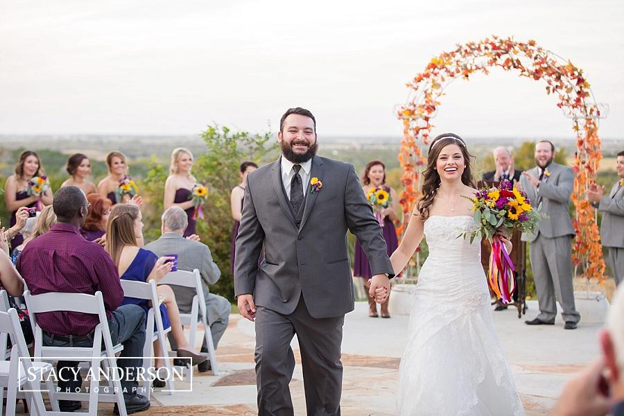 TerrAdorna Texas Hill Country Wedding Photographer (22)