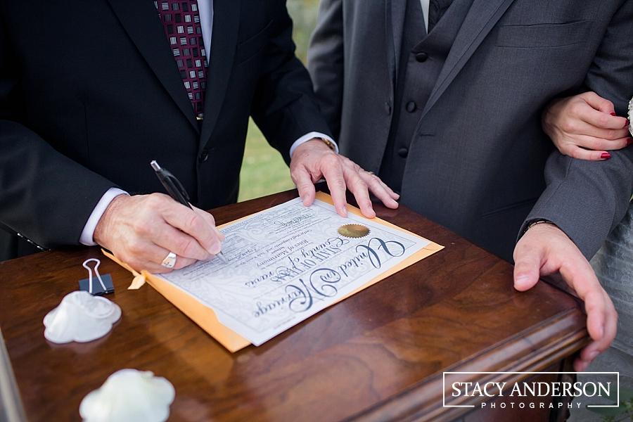 TerrAdorna Texas Hill Country Wedding Photographer (23)