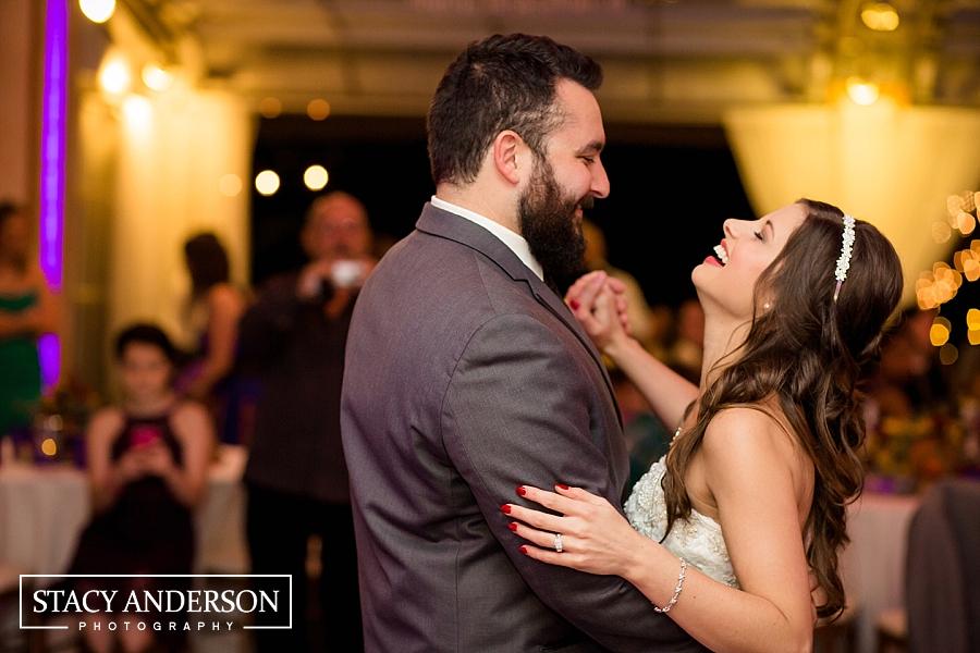 TerrAdorna Texas Hill Country Wedding Photographer (26)