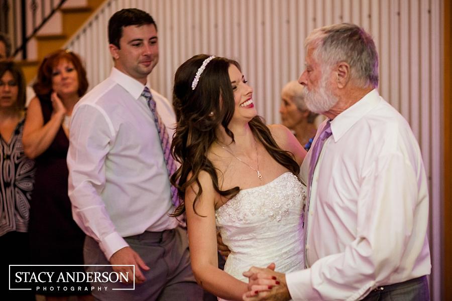 TerrAdorna Texas Hill Country Wedding Photographer (28)