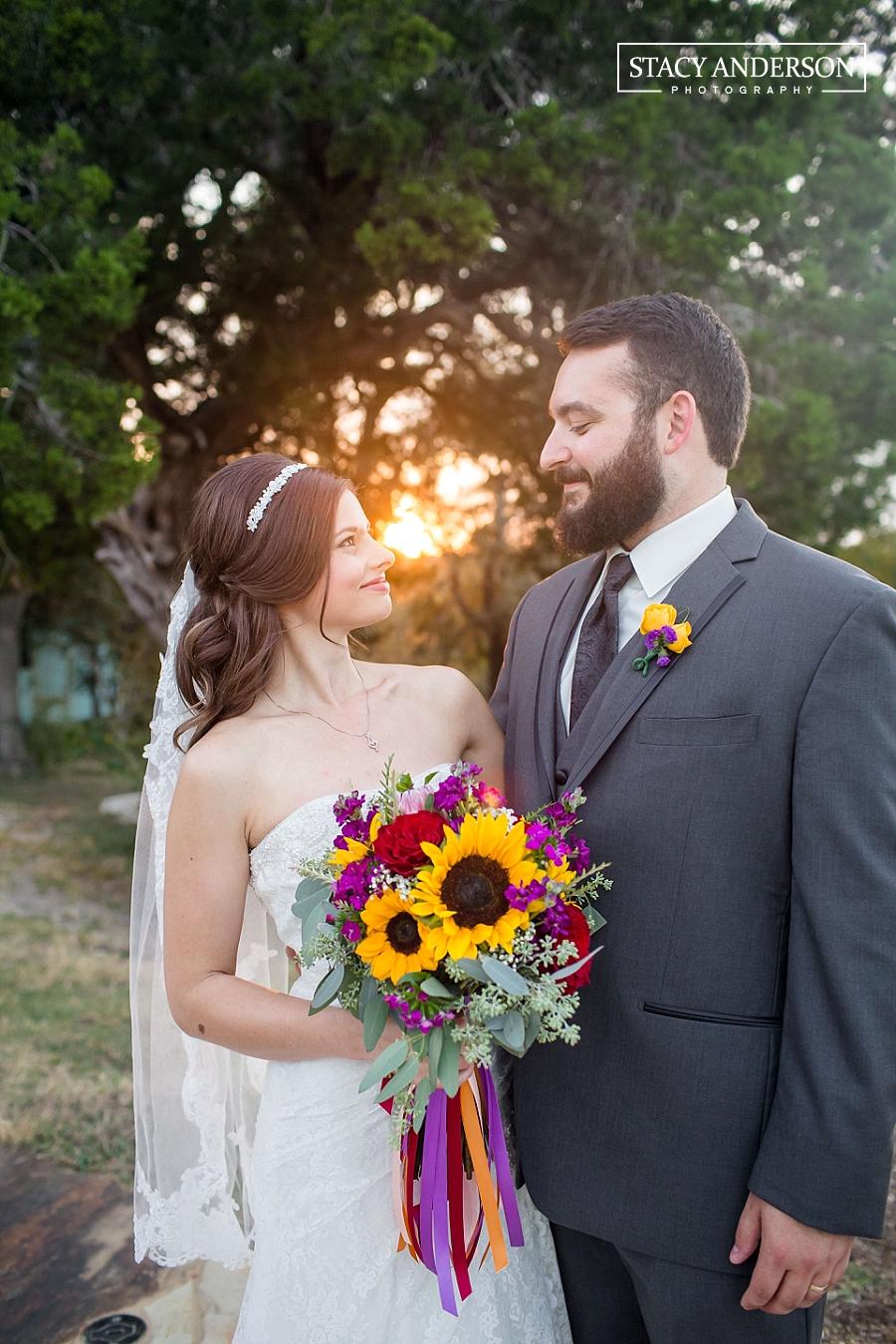 TerrAdorna Texas Hill Country Wedding Photographer (29)