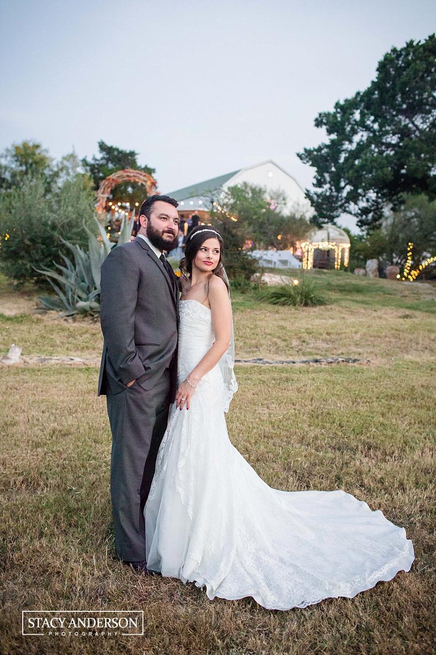 TerrAdorna Texas Hill Country Wedding Photographer (30)