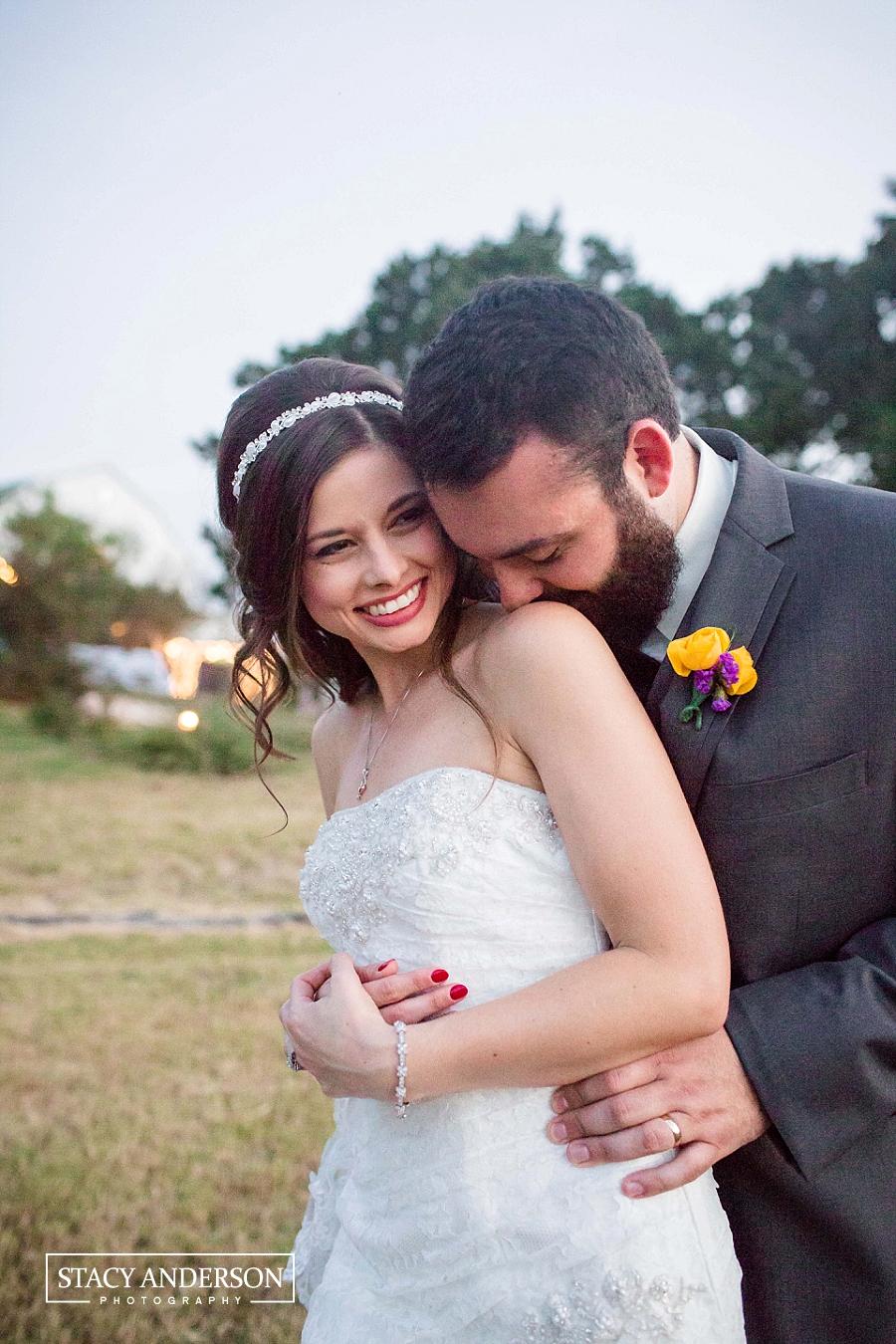 TerrAdorna Texas Hill Country Wedding Photographer (31)
