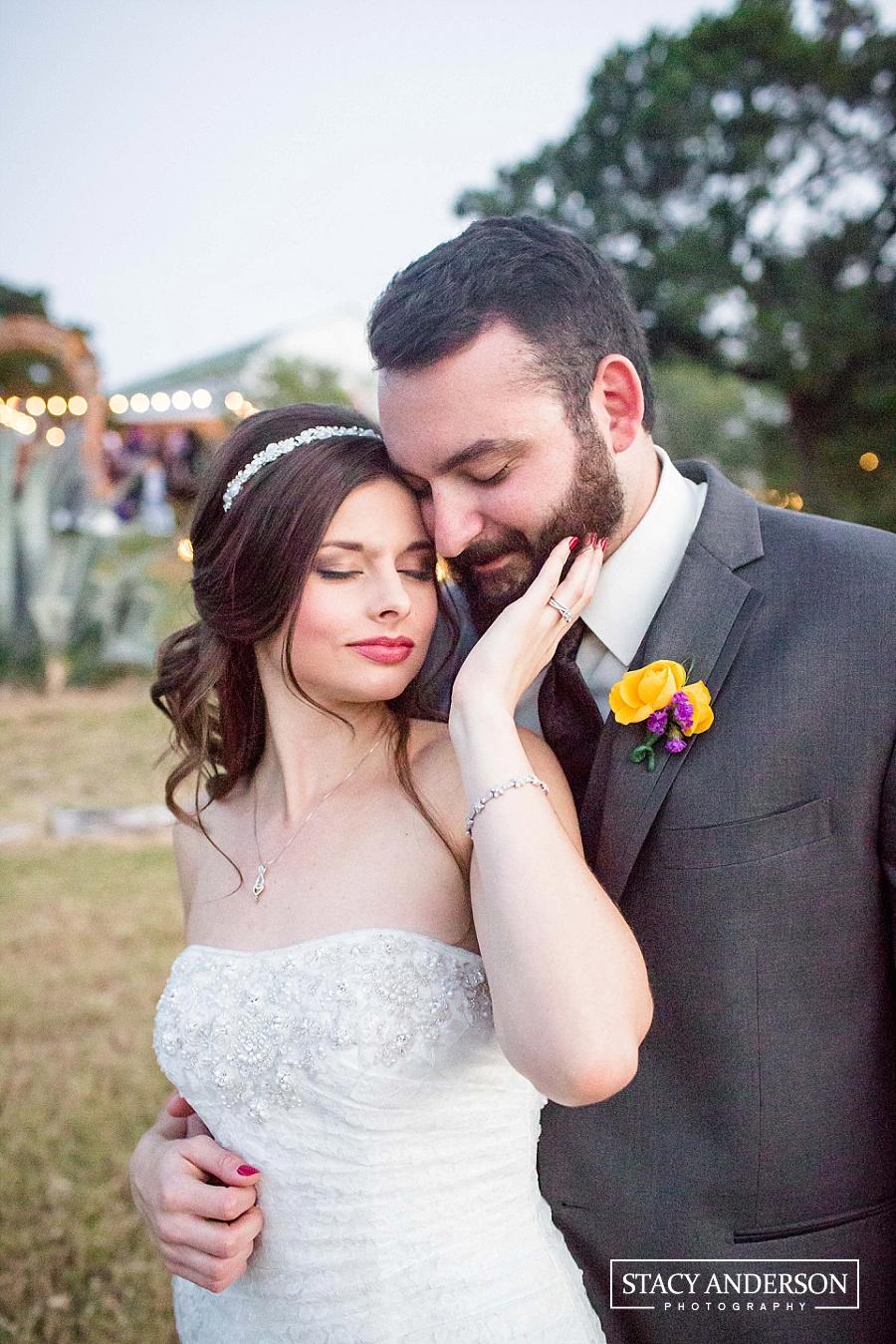 TerrAdorna Texas Hill Country Wedding Photographer (32)