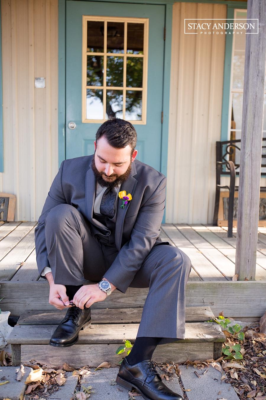 TerrAdorna Texas Hill Country Wedding Photographer (6)