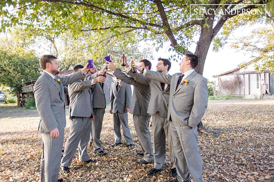 TerrAdorna Texas Hill Country Wedding Photographer (7)