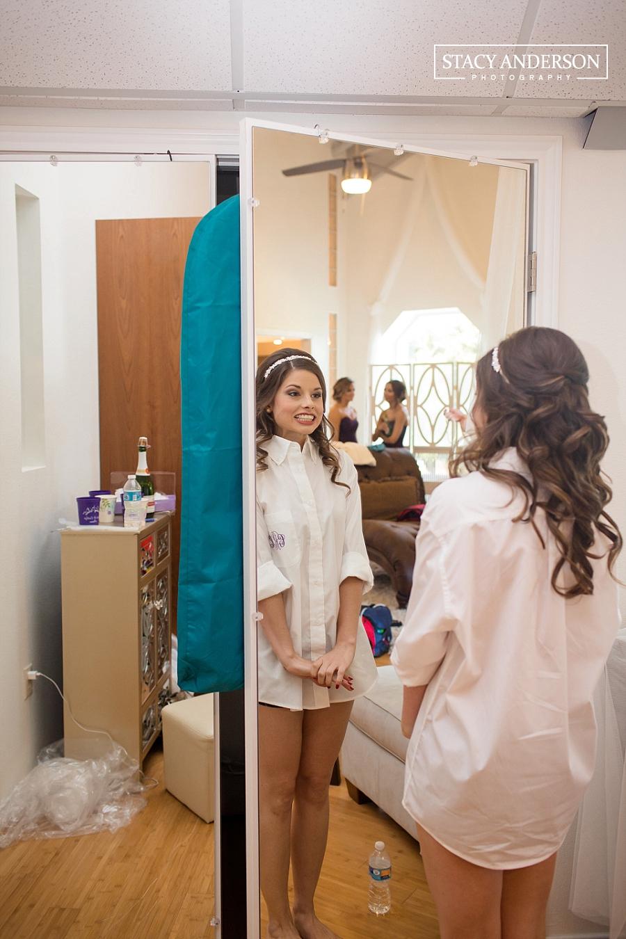 TerrAdorna Texas Hill Country Wedding Photographer (8)