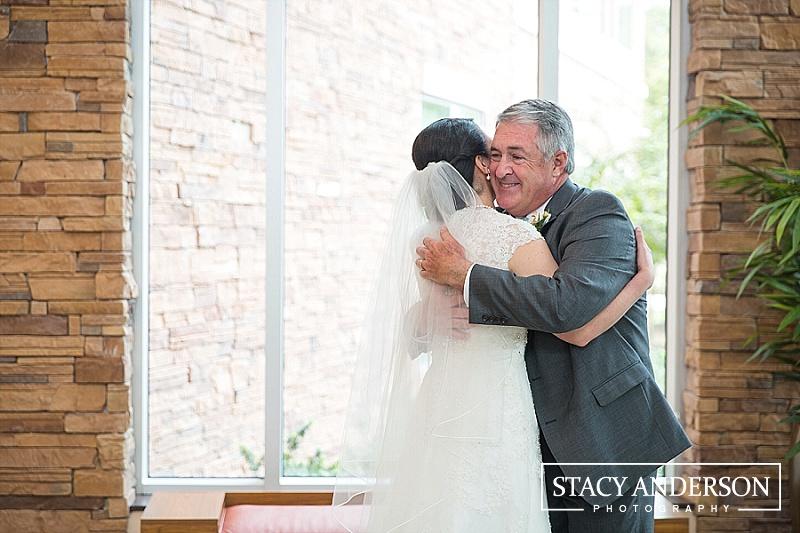 Black Walnut Cafe Houston wedding photographer_0009