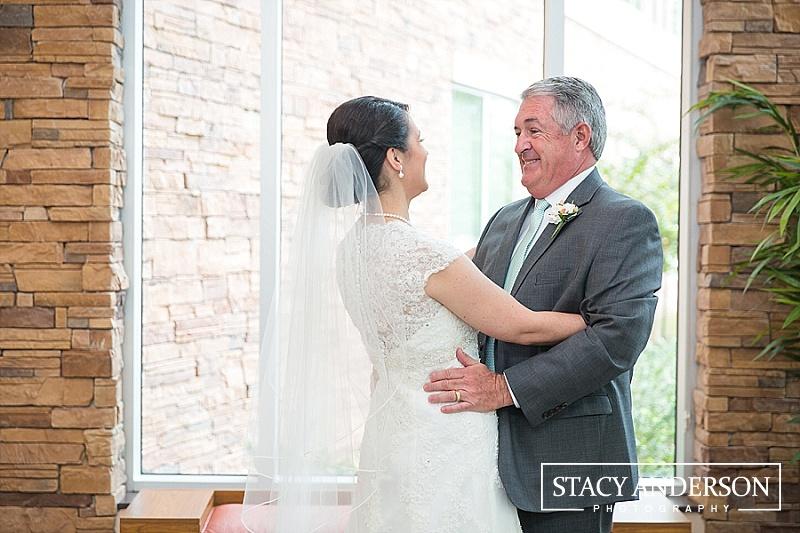 Black Walnut Cafe Houston wedding photographer_0010