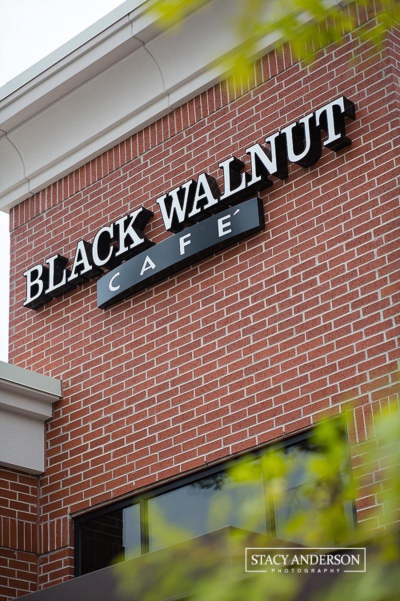 Black Walnut Cafe Houston wedding photographer_0017