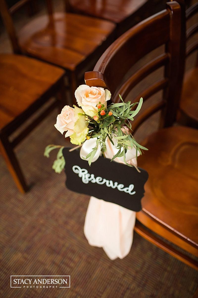 Black Walnut Cafe Houston wedding photographer_0020