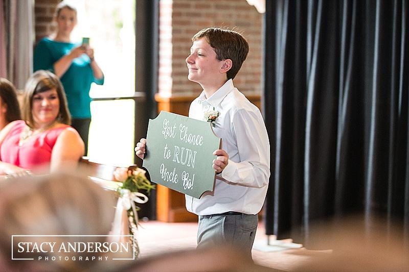 Black Walnut Cafe Houston wedding photographer_0022