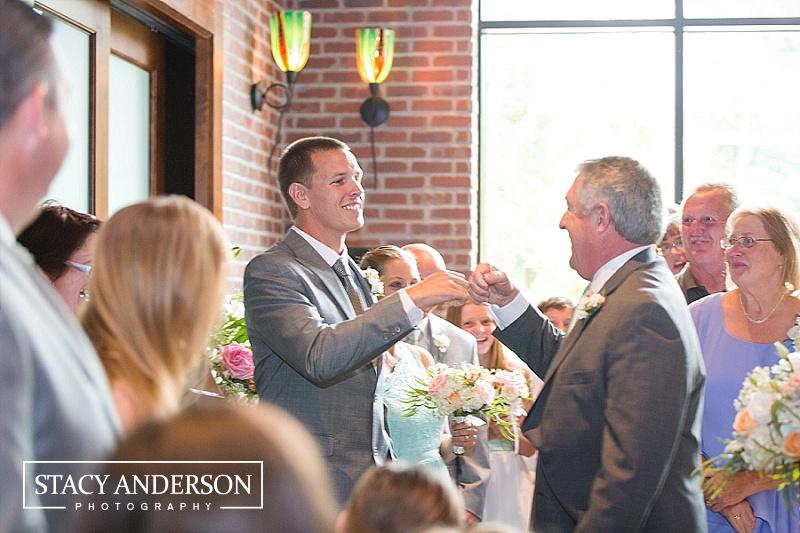 Black Walnut Cafe Houston wedding photographer_0023