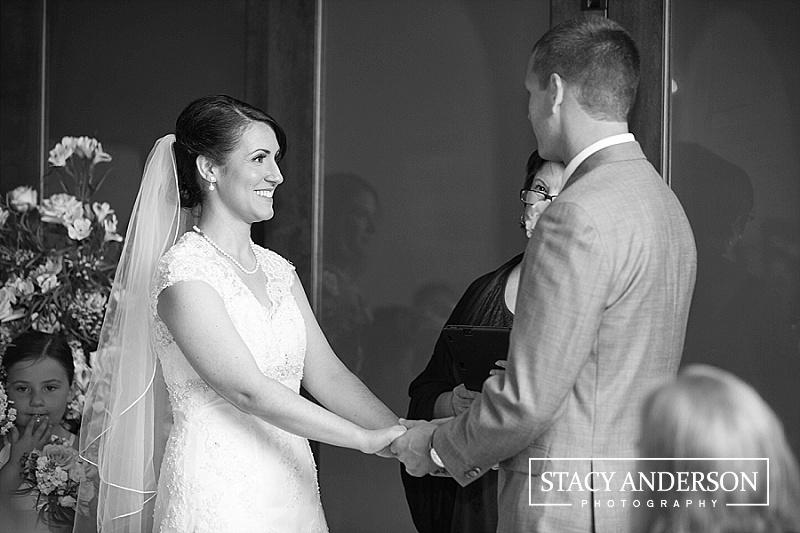 Black Walnut Cafe Houston wedding photographer_0024