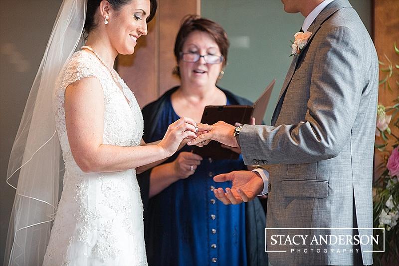 Black Walnut Cafe Houston wedding photographer_0027