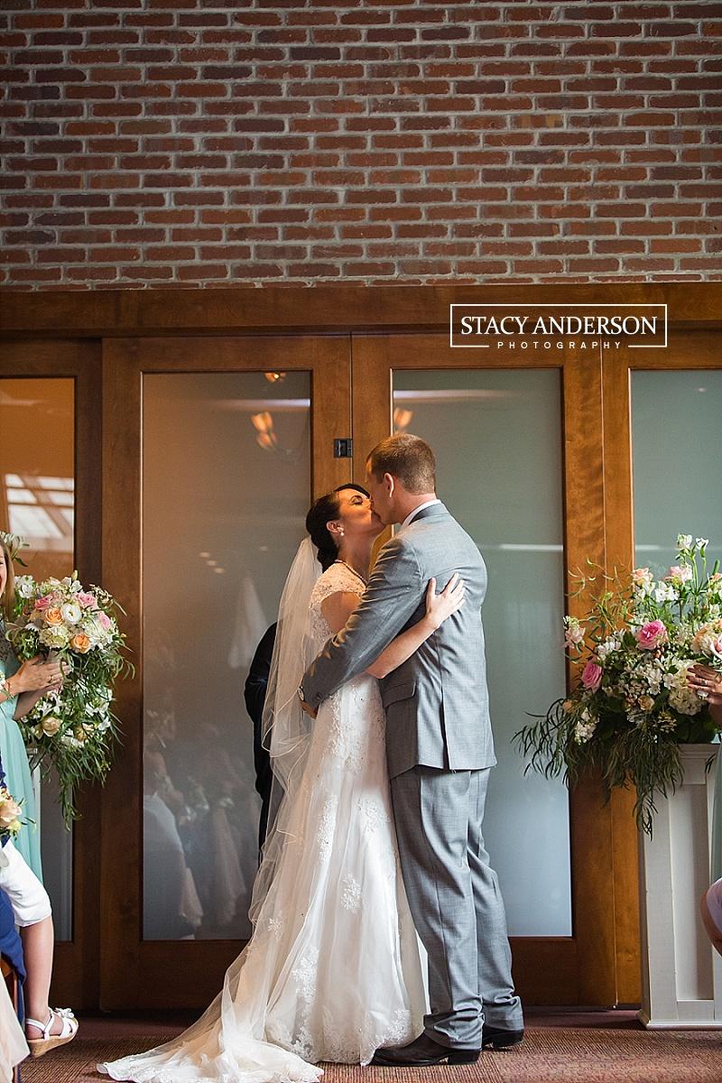 Black Walnut Cafe Houston wedding photographer_0028