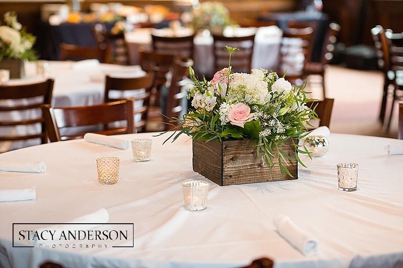 Black Walnut Cafe Houston wedding photographer_0029