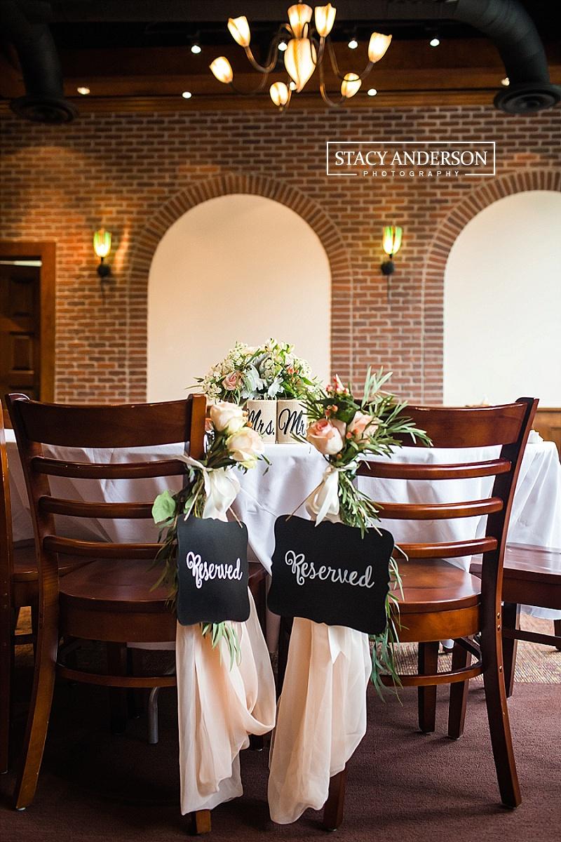 Black Walnut Cafe Houston wedding photographer_0030