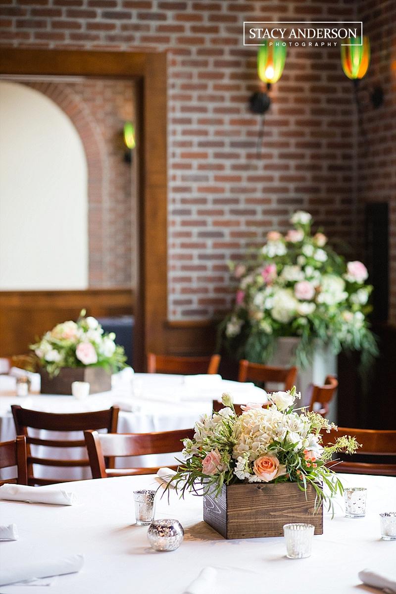 Black Walnut Cafe Houston wedding photographer_0032