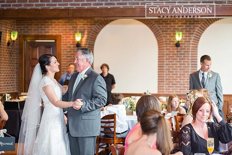 Black Walnut Cafe Houston wedding photographer_0034