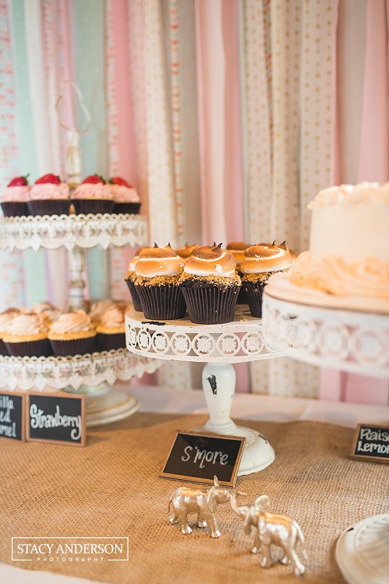 Black Walnut Cafe Houston wedding photographer_0036