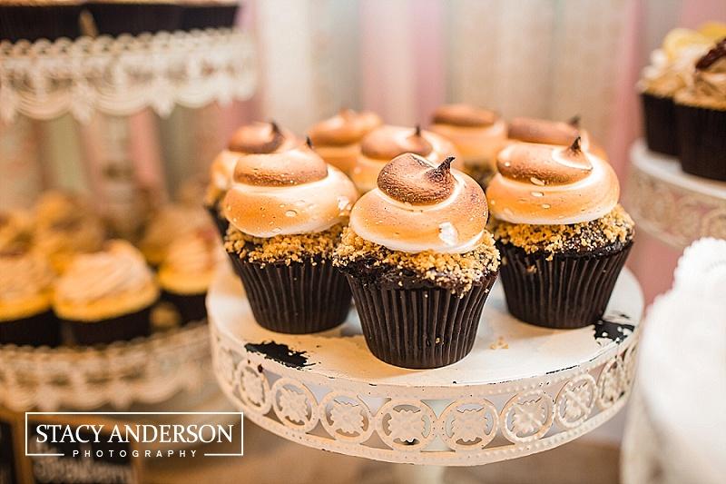Black Walnut Cafe Houston wedding photographer_0039