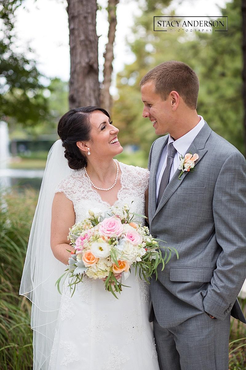 Black Walnut Cafe Houston wedding photographer_0041
