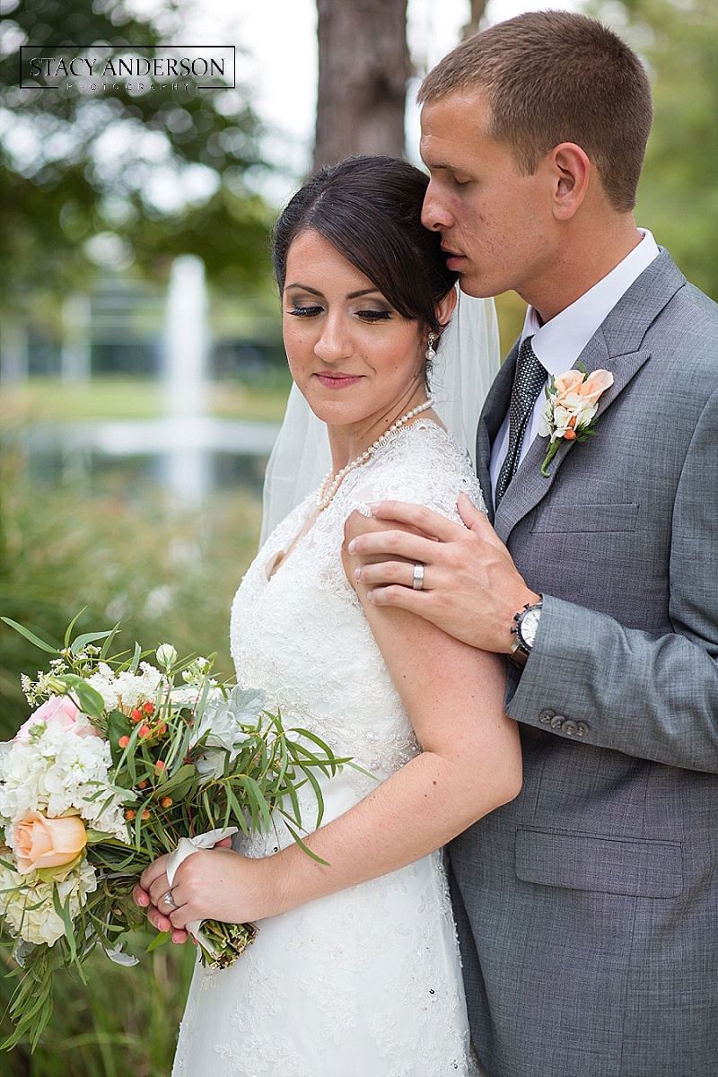 Black Walnut Cafe Houston wedding photographer_0042