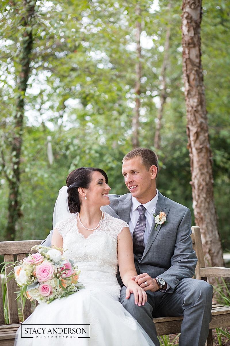 Black Walnut Cafe Houston wedding photographer_0044