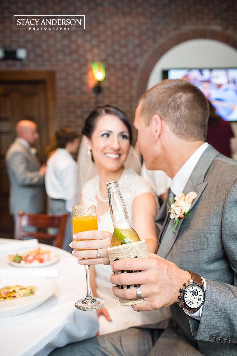 Black Walnut Cafe Houston wedding photographer_0045