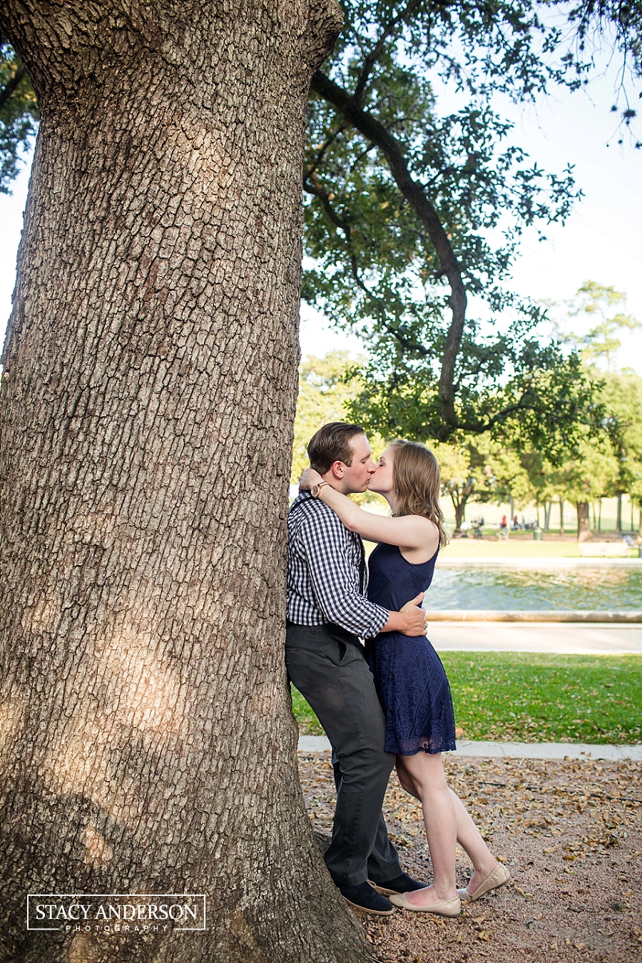 Hermann Park Houston Engagement Photo_0248