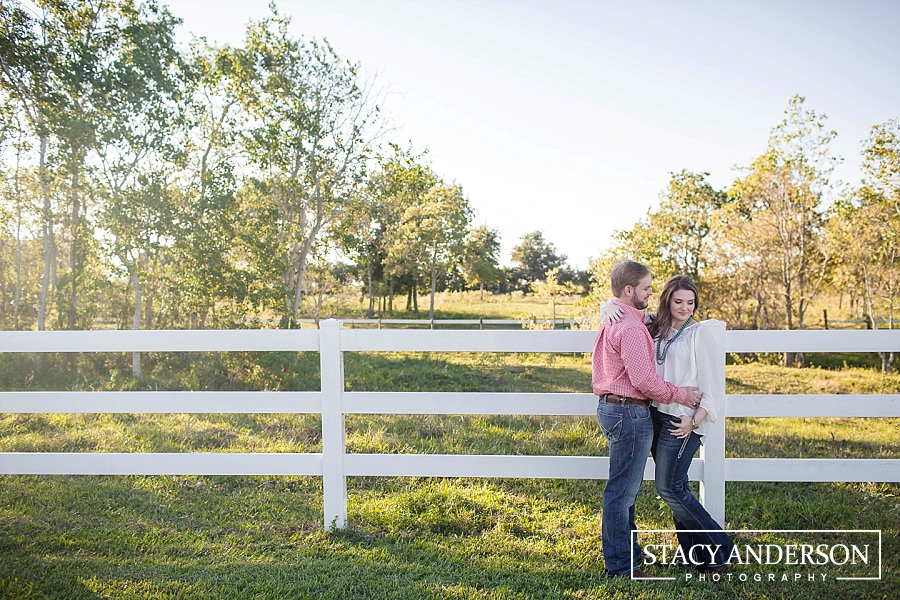 Texas Country Enagagement Photographer_0232