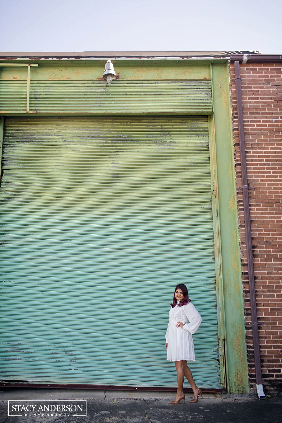 Houston Fashion Blogger Photographer_0271