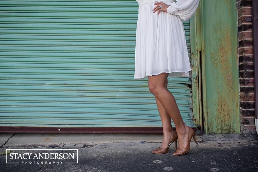 Houston Fashion Blogger Photographer_0272