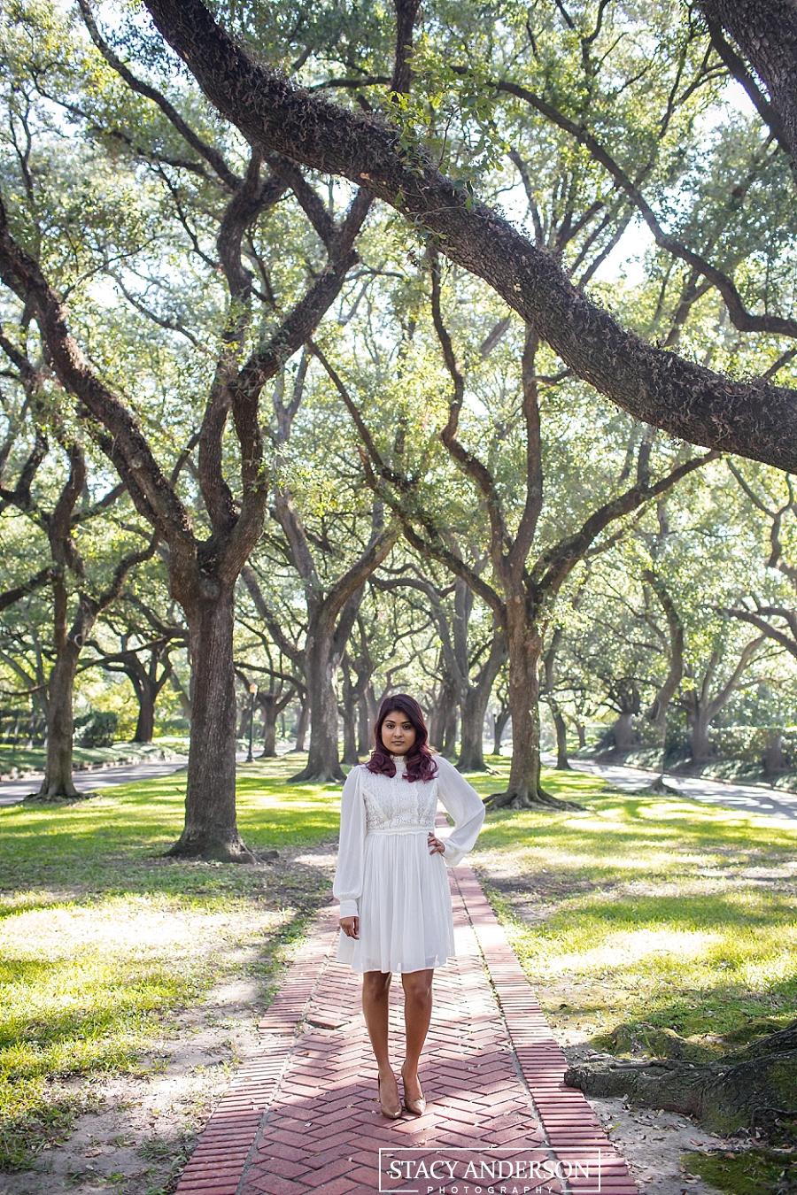 Houston Fashion Blogger Photographer_0273