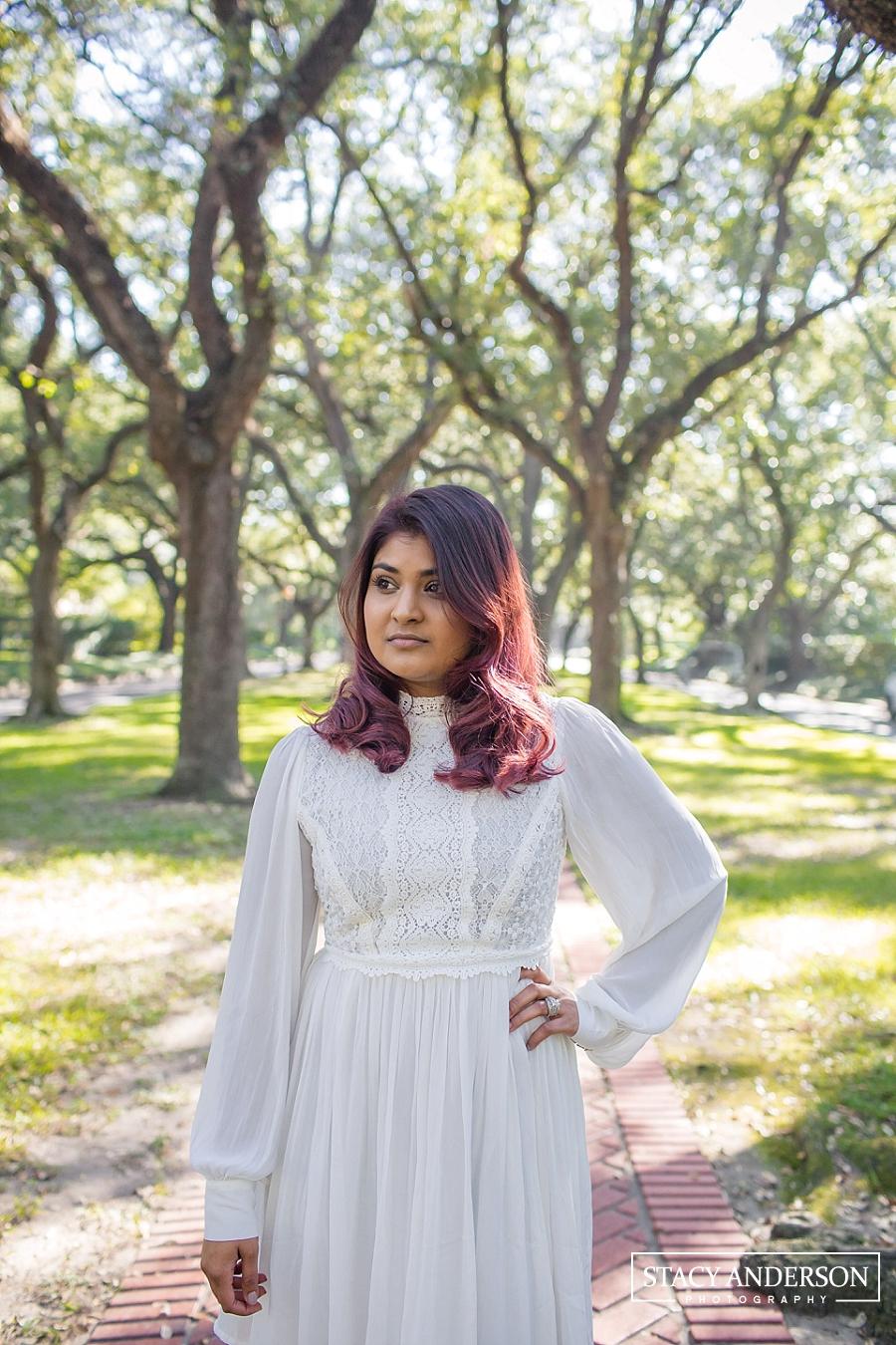 Houston Fashion Blogger Photographer_0274