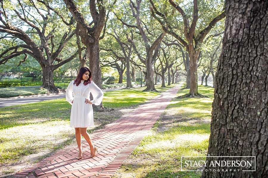 Houston Fashion Blogger Photographer_0275