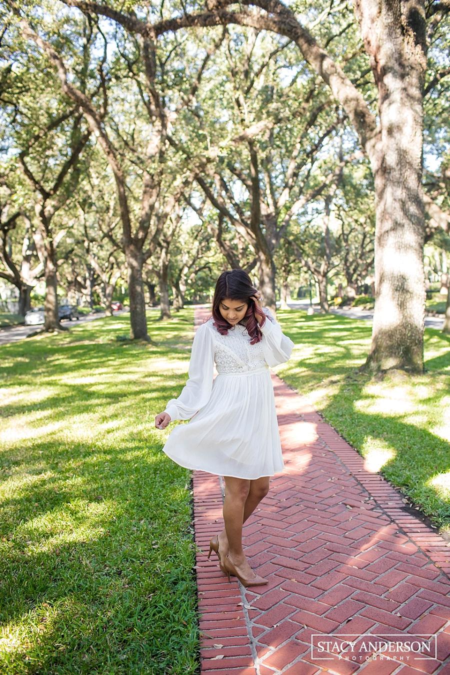 Houston Fashion Blogger Photographer_0277