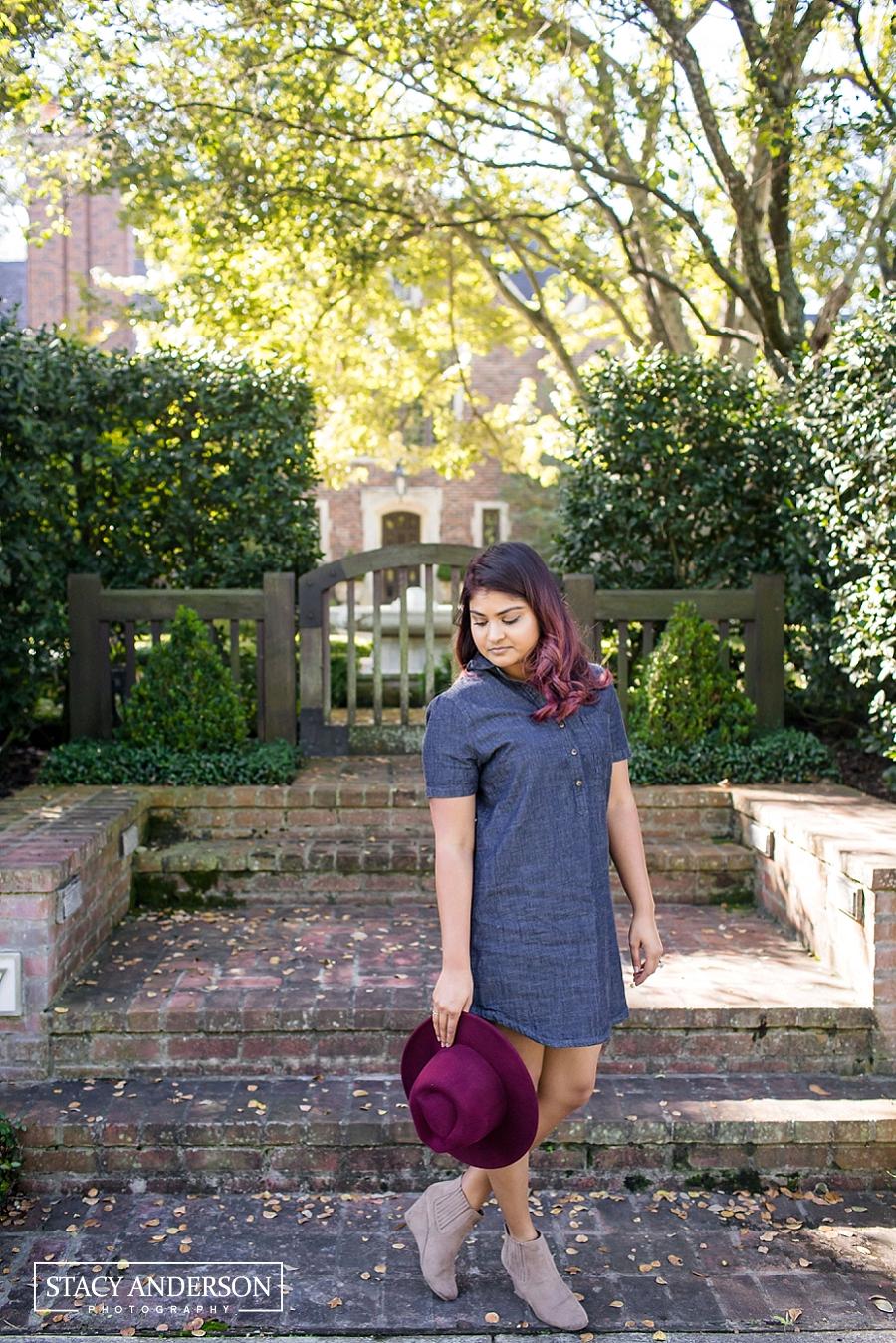 Houston Fashion Blogger Photographer_0279