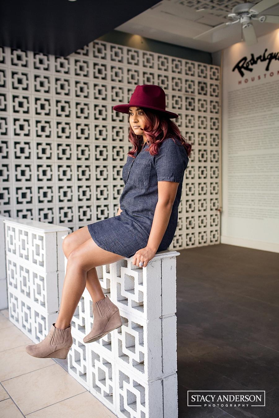 Houston Fashion Blogger Photographer_0283