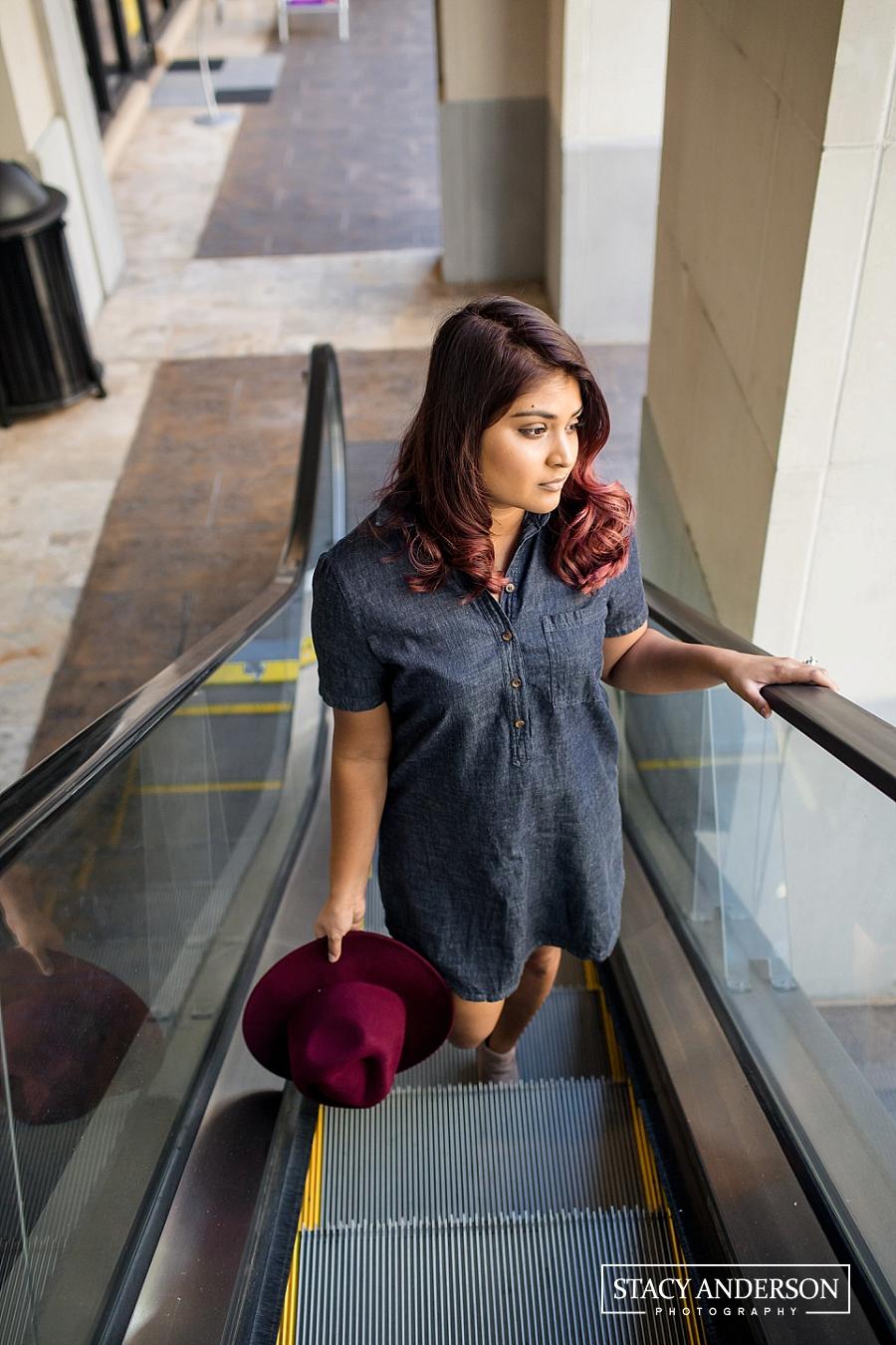 Houston Fashion Blogger Photographer_0285